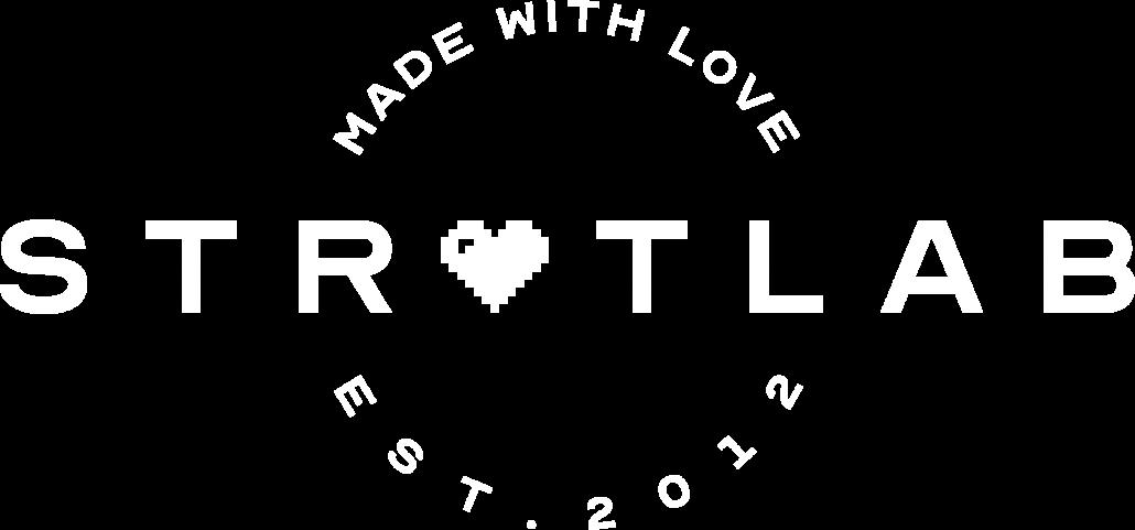 STRATLAB-2019-logo-white